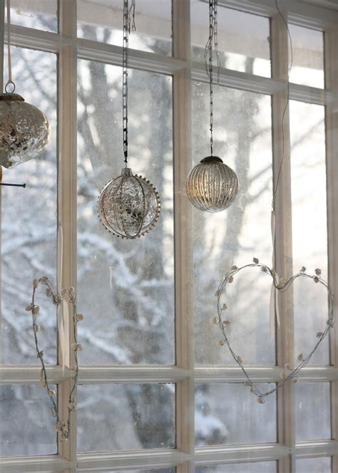 Window Decorations Lights by 55 Awesome Window D 233 Cor Ideas Digsdigs