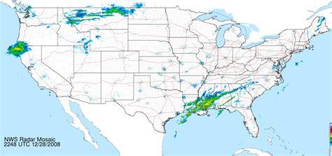 us weather radar map loop us weather map loop 28 images nws enhanced doppler