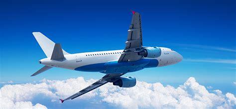 voli interni canarie guida completa alle isole canarie turista fai da te
