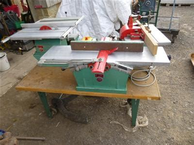 kity woodworking kity combination woodworking machine planer thickneser