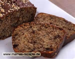 saftiger schoko nuss kuchen saftige schoko nuss kuchen beliebte rezepte f 252 r kuchen