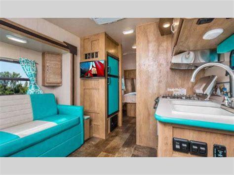 vintage cruiser travel trailer rv sales  floorplans