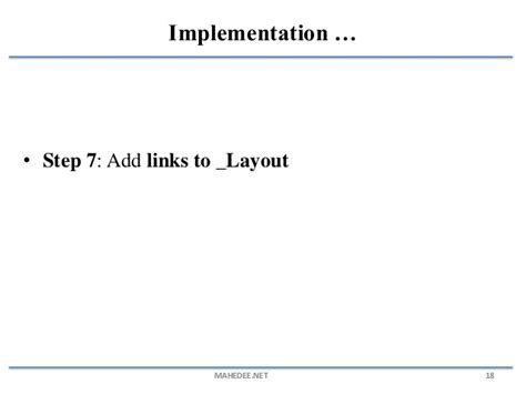 generic repository pattern unit of work entity framework generic repository pattern with asp net mvc and entity