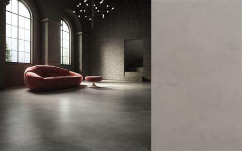 pavimenti resina roma pavimenti in resina ecco cosa bisogna sapere sap roma