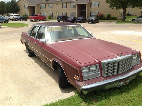 1979 Chrysler Newport by What Would You Do With A Free 1979 Chrysler Newport
