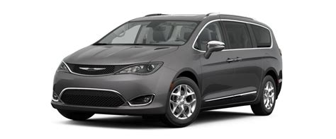 chrysler pacifica colors what colors are available on the 2017 chrysler pacifica