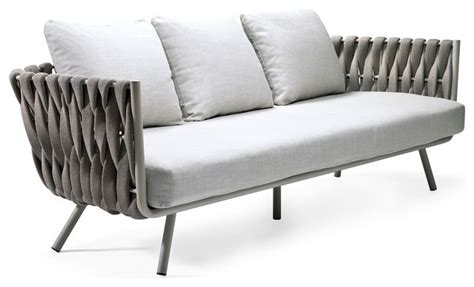 outdoor sofa melbourne tosca outdoor sofa new release contemporary outdoor