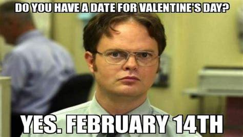 Best Valentine Memes - valentine s day 2016 best funny memes heavy com