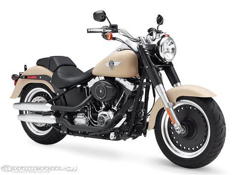 2015 Harley Davidson Motorcycles Photos   Motorcycle USA