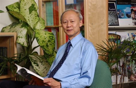 Doctorate In Security 2 by Prof Paul Teng Conferred Honorary Doctor Of Science Degree