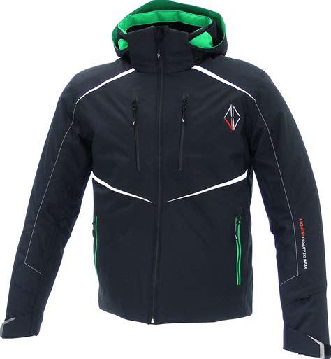 Jaket Suprame supreme jacket byvisor visionary ski wear