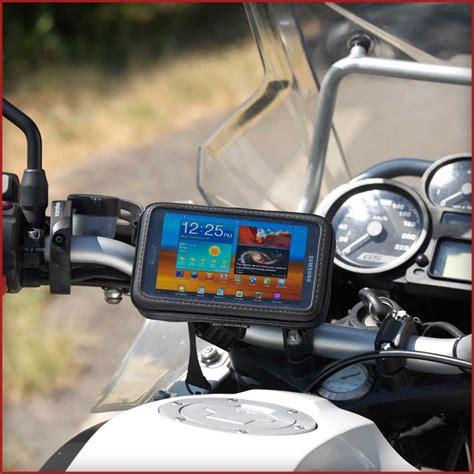 porta navigatore auto custodia cover sm54 porta navigatore gps cellularline