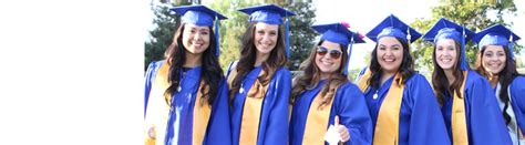 Csu Bakersfield Mba by Enchanting Professor Graduation Gown Ensign Wedding And