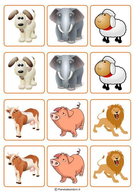 gioco delle lettere per bambini oltre 25 fantastiche idee su carte per bambini su