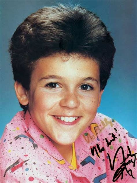 child actor on wonder what ever happened to kevin from the wonder years actor