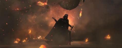wann kommt wars the clone wars quot wars rebels quot langer trailer zur 2 staffel mit