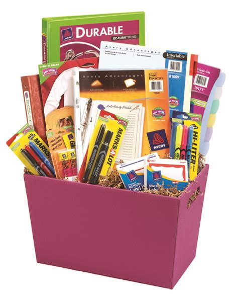 Can I Get Money Back From A Gift Card - giveaway avery dennison school supplies box tops for education