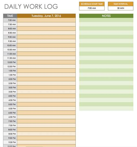 Image Result For Daily Goals Template Daily Goals Template Daily Schedule Template Resume Daily Goals Template