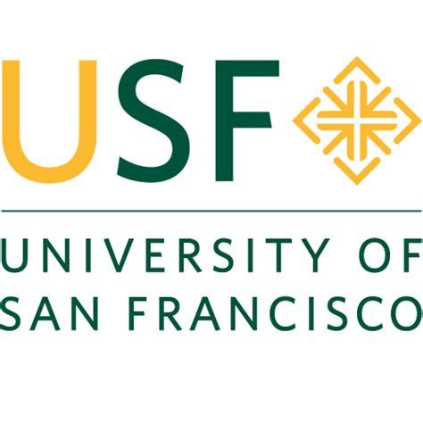 Http Www Usf Edu Business Graduate Mba by Of San Francisco Usfca