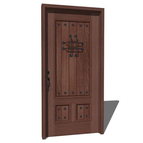 Mohawk Flush Doors by Security Doors Masonite Security Door