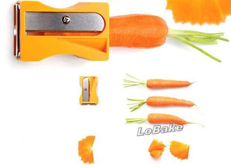 Rautan Pengiris Cutter Mentimun Wortel Timun Salad rautan wortel carrot cutter peeler slicer timun salad kitchen alat dapur 587 barang unik