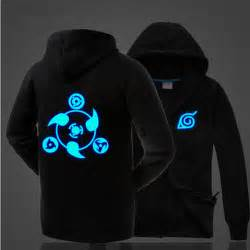 popular naruto jacket buy cheap naruto jacket lots from china naruto jacket suppliers on