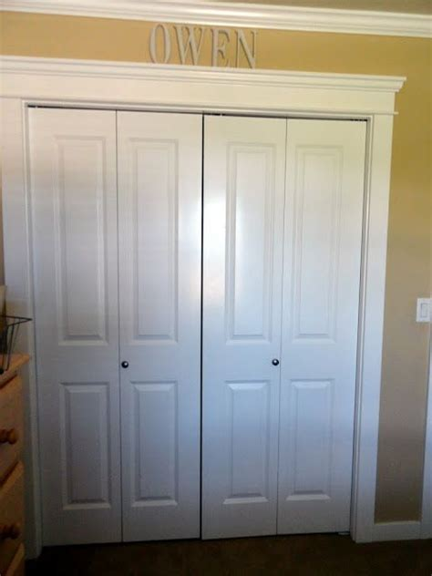 Wardrobe Door Mouldings by Keeping Your Home Stylish While Raising A Family Raising