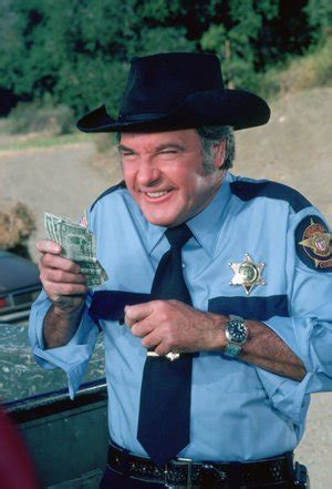rosco p coltrane beloved actor best who played sheriff rosco dies at 88 fox 4 kansas city