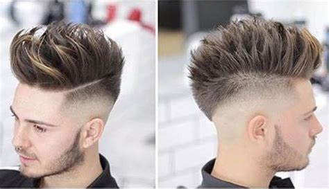 New Boy Hair Style Pic by Awesome New Hairstyle Boy 2018 Hairstyles Update