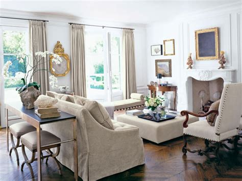 paris living room 5 way to use parisian chairs