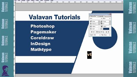 indesign tutorial in tamil simple business card design for photoshop tutorial in