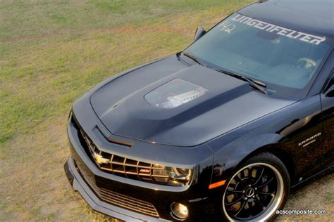 2014 Chevy Camaro Ls Review.html   Autos Post
