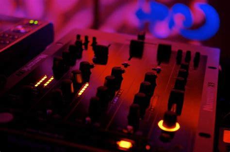 fresh house music genial lubnan fresh classic house music pura vida guide costa rica