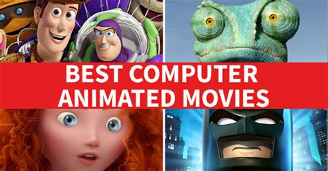 best animated movies gamesradar 50 best superhero movies of all time