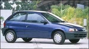 how to sell used cars 1999 suzuki swift windshield wipe control 1999 suzuki swift specifications car specs auto123