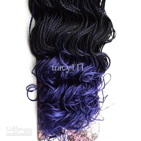 braided hair on a track micro braids on track hairstylegalleries com