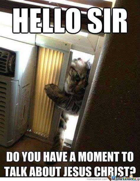 Funny Hello Meme - hello sir by snkieche meme center