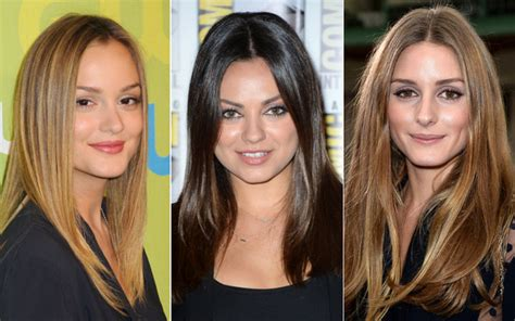 easy hairstyles that make you look older hairstyles that make you look older