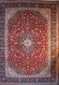 How To Wash A Rug By Hand Prestige Rug Gallery Videos Google