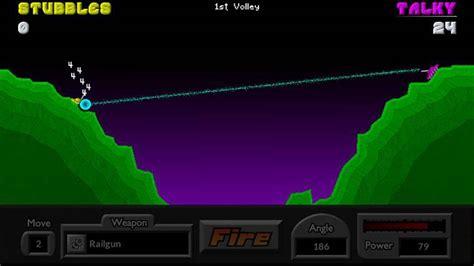 pocket tanks game full version for pc free download download pocket tanks full pc game for free