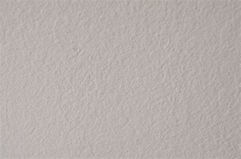 Cleaning A Textured Ceiling by D I Y Popcorn Ceiling Removal