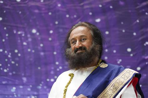 year  review official website  sri sri ravi shankar