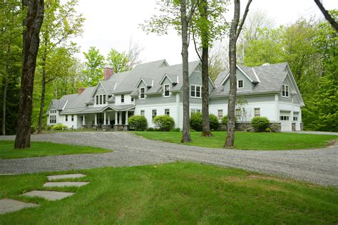 vermont home design ideas vermont country kitchen in post and beam home designs