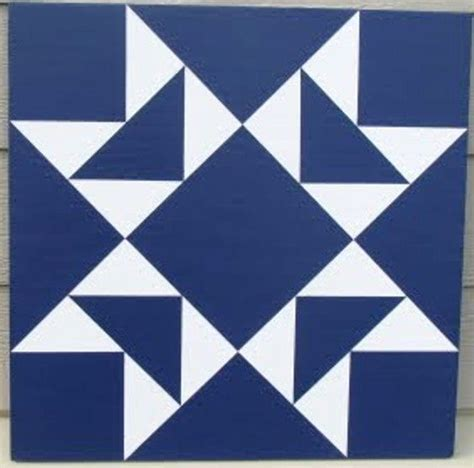 printable barn quilt patterns 17 best images about barn quilts on pinterest washington