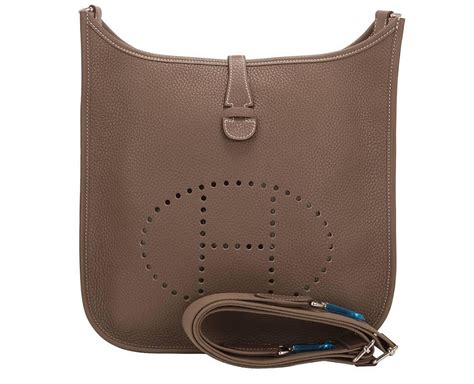 New Release Authentic Purses Forum by Hermes Evelyn2 Pm Jacoy