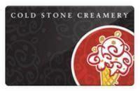 Coldstonecreamery Com Gift Card Balance - cold stone creamery coupons 2018 promo codes