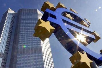 cambio valuta ufficiale d italia principali valute forex