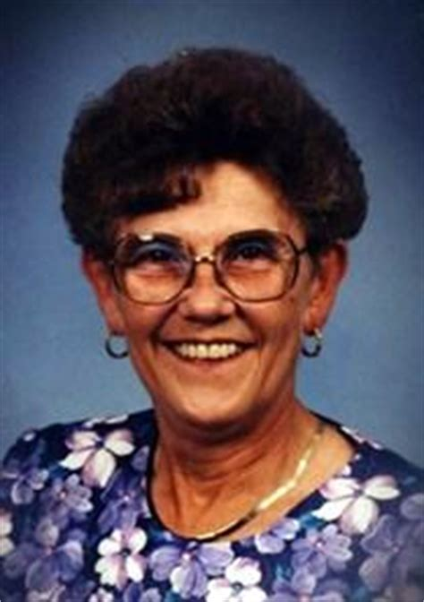 doris johnson obituary earthman resthaven funeral home
