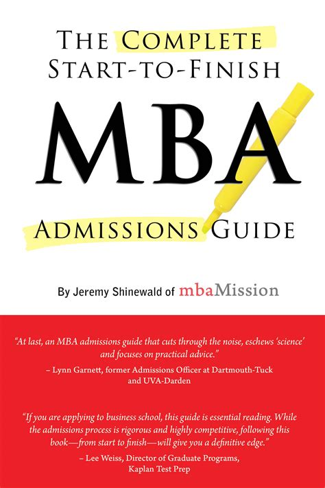 Mba Application Book by The Manhattan Prep Gmat Advantage Comprehensive Gmat