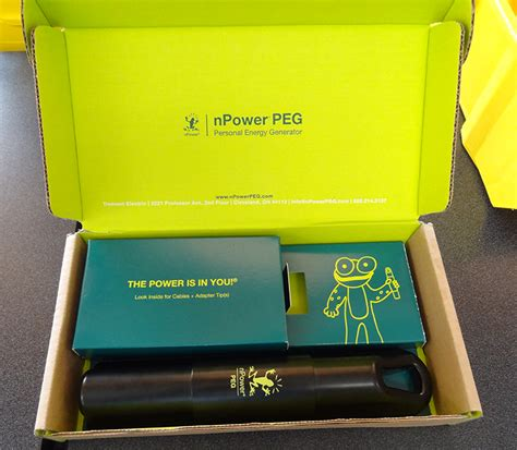 design pegs meaning what does peg mean peg definition meaning of peg auto